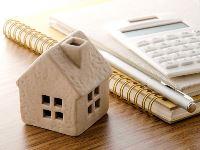 порядок получения налогового вычета на квартиру