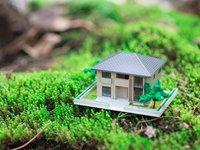 договор уступки права аренды земельного участка