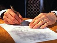 порядок и сроки вступления в наследство по закону