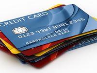получить кредитную карту без справок о доходах