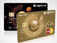 кредитная карта отп банка условия