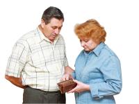 Как перевести накопительную часть пенсии из НПФ в ПФР