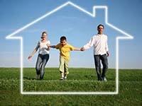 ипотека молодая семья условия 2018