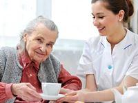 как оформить опекунство за пожилым человеком после 80 лет