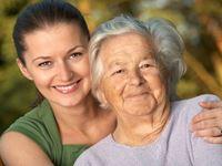 как признать бабушку недееспособной и оформить опекунство