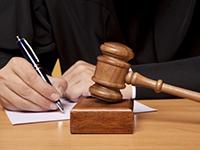 превышение полномочий судебным приставом исполнителем