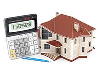 частичное досрочное погашение ипотеки в сбербанке