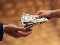 оплатить долг судебным приставам
