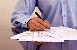 Кто должен сдавать декларацию 3 НДФЛ для налогового вычета