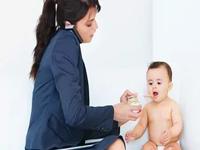Декретные выплаты неработающей маме