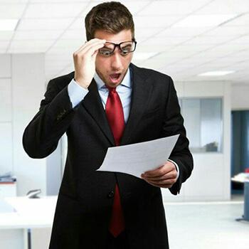 Можно ли вернуть страховку по кредиту в ВТБ 24