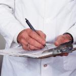 Ответственность за перелом носа: степень тяжести причинённого вреда здоровью