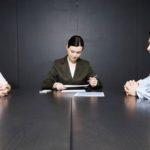 Как поделить квартиру находящуюся в ипотеке в ходе развода