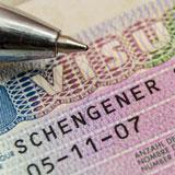Документы для визы в Польшу для россиян