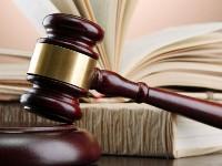 заявление на развод с разделом имущества