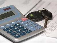сколько стоит раздел имущества у нотариуса