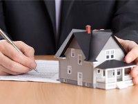 приватизация жилого служебного помещения