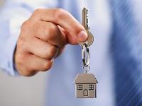 закон о приватизации жилищного фонда