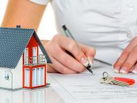 приватизация квартиры в мфц с чего начать