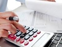 расчет налогового вычета на ребенка