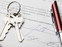 продажа квартиры в рассрочку риски