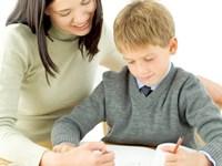 защита прав несовершеннолетних детей