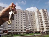 как получить муниципальное жилье