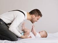 процедура усыновления ребенка жены