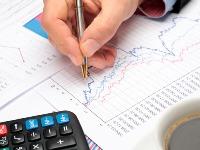 документы на налоговый вычет на лечение