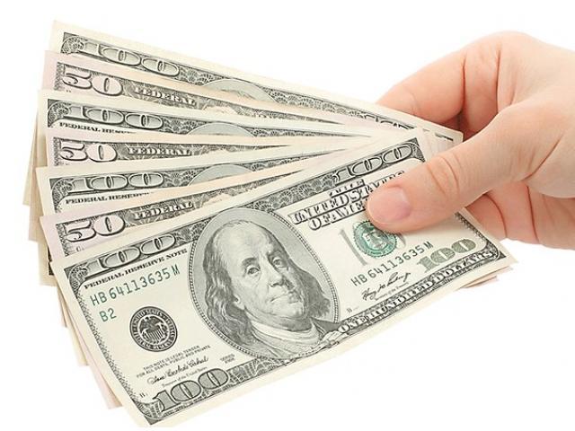 документы для потребительского кредита