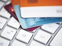 кредитная карта кукуруза оформить онлайн заявку
