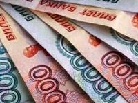 налоговый вычет при долевой собственности супругов