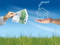 налоговый вычет по процентам по ипотеке