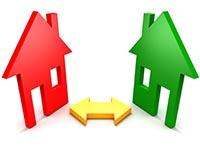 квартира менее 3 лет в собственности риски для покупателя