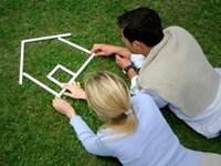 программа субсидий на жилье для молодых семей