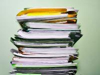 документы для налогового вычета за лечение родителей