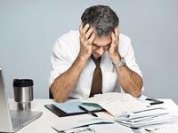 потерял работу нечем платить кредиты что делать