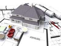 порядок перепланировки жилого помещения