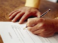заявка на ипотеку в втб 24