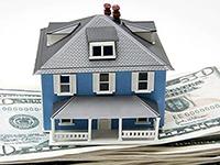 договор об ипотеке