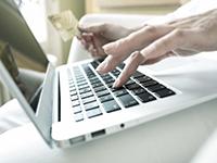 рассчитать кредит онлайн сбербанк