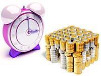 оплата ипотеки втб 24