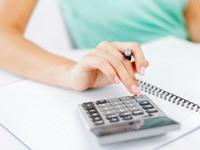 сколько раз можно возвращать налоговый вычет