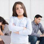 Возможно ли и как именно при разводе делится материнский капитал?