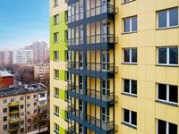квартиры по реновации планировки