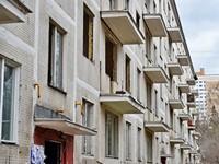 график расселения первых домов по программе реновации