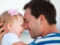порядок усыновления ребенка отчимом