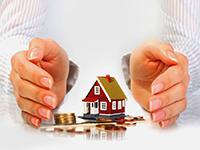 центр ипотечного кредитования сбербанк