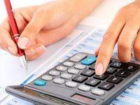 налоговый вычет при покупке квартиры между родственниками