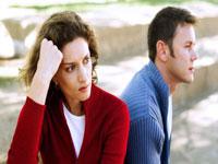 Развод при наличии несовершеннолетних детей по обоюдному согласию